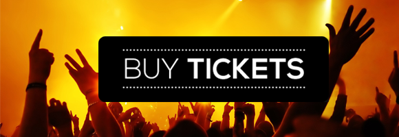 Mandalay Bay Events Center tickets