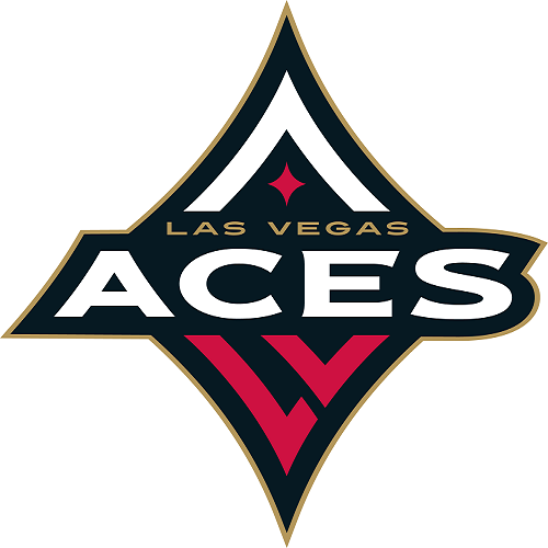 Las Vegas Aces vs. Phoenix Mercury at Mandalay Bay Events Center
