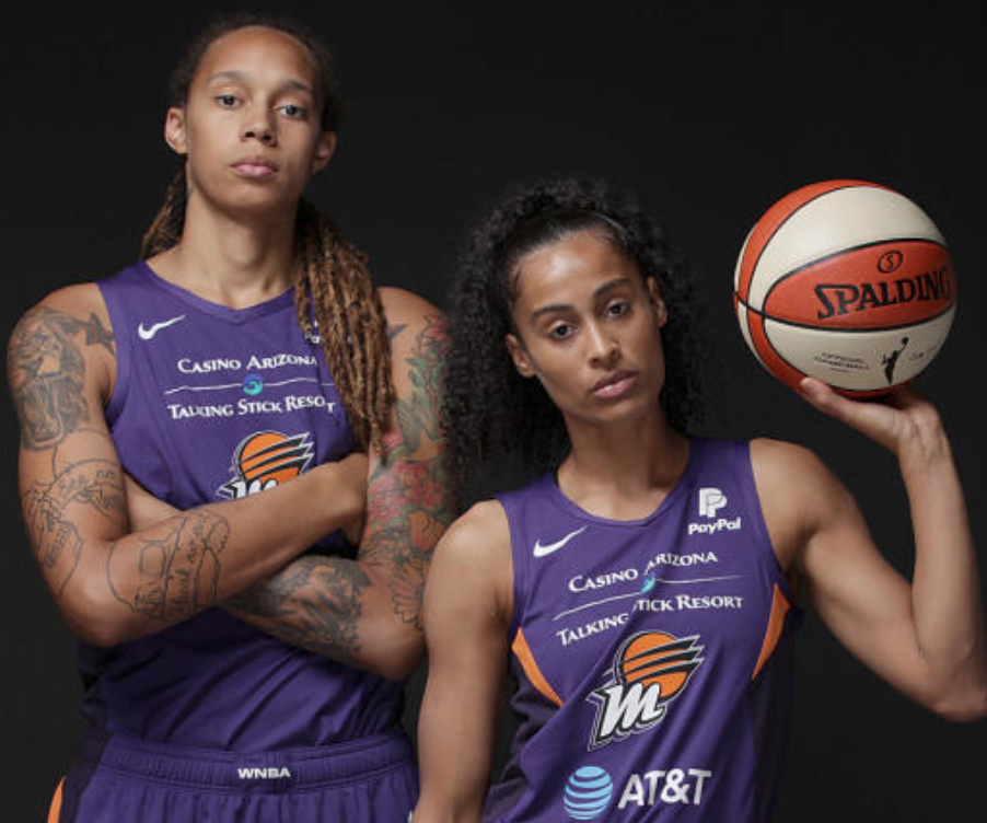 WNBA Semifinals: Las Vegas Aces vs. TBD - Home Game 3 (If Necessary) at Mandalay Bay Events Center